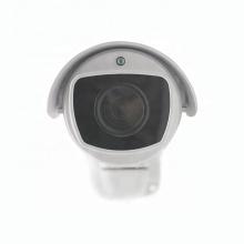 Starlight PTZ IP-камеры 1080P Full HD междугородние 100 м лазерный светодиод Открытый водонепроницаемый