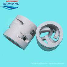 25мм 38мм 50мм керамическое кольцо завесы для упаковки башни