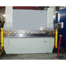 hydraulic pipe bending machine, hydraulic press brake for sale