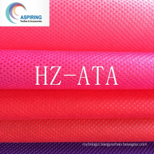 PP Spunbond Non Woven Fabric, PP Spunbonded Nonwoven Fabric