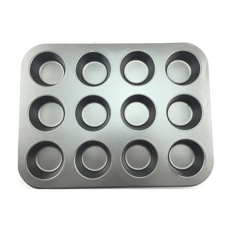 Flower Pan Tray