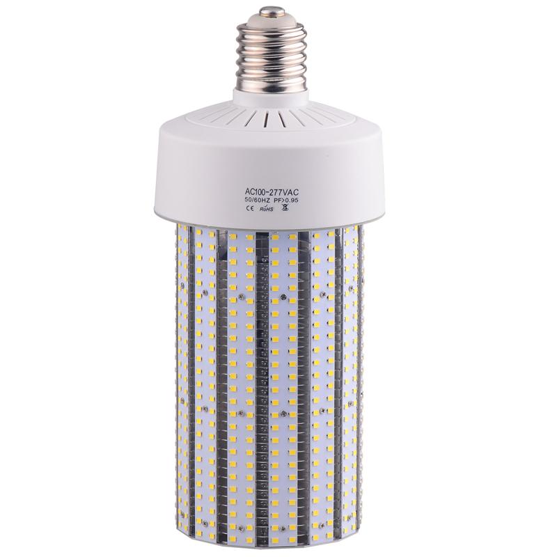 80W Led Corn Lamp (18)