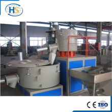 Hot Sale Small Vacuum Mixer for Extruder Machine