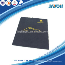 190gsm wiping cloth for camera screen lens
