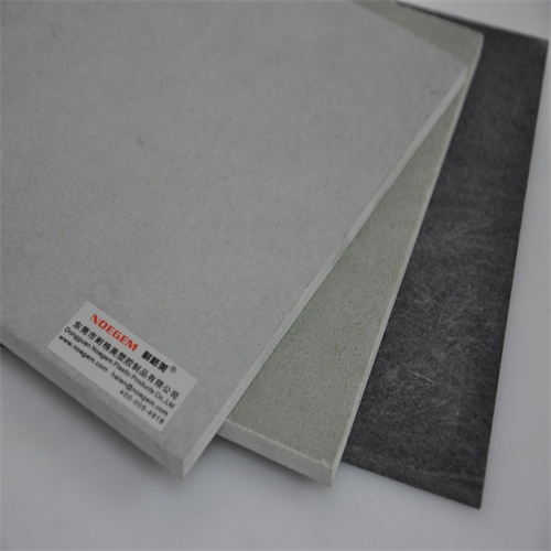 Engineering Green and environment friendly  Durostone sheet
