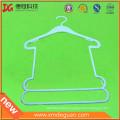 Customise Manufacturer PS Garment Hanger