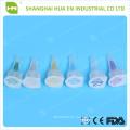 Sterile Insulin Pen Nadel für den einmaligen Gebrauch