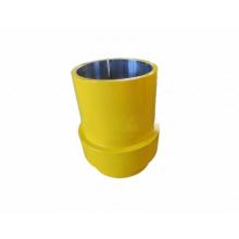 Metal API Standard Cylinder Liner