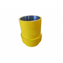 Revêtement de cylindre standard en métal API