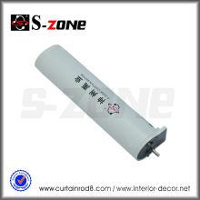 Home wireless automation elektrische Vorhang Motor Fernbedienung elektrische Vorhang Motor, elektrische Draperie Motor