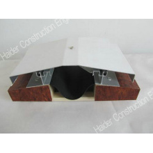 Ceiling Expansion Joint, Roof Expansion Joint