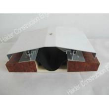 Joint d'expansion de plafond, joint d'expansion de toit
