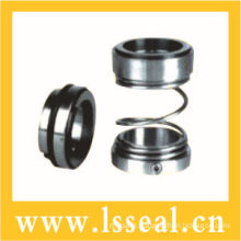 Most Economic and Practical type HF1527-1528 single spring mechanical seal