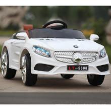 Hot Sale Outdoor Indoor Battery Toy Car