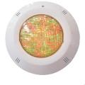 LEDER CE RoHS Approved IP68 10W LED Pool Light