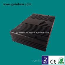 30dBm PCS 1900 línea amplificador / repetidor de señal móvil (GW-30LAP)