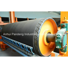 Medium Pulley, Mine-Duty Pulley, Conveyor Drum, Heavy Drum, Driving Pulley, Driving Drum