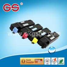 Fournitures de bureau CT201303 CT201304 C2120 Toner Cartridges Seal
