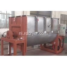 Model WDH Coulter Mixing Machine-Mixer