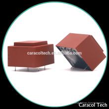Transformador EI Encapsulado Serie EI 33 para Electrodomésticos