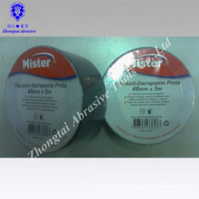 Self adhesive tapes PVC adhesive tape