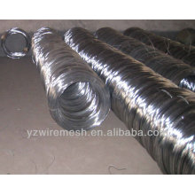 buy galvanized wire from anping ying hang yuan