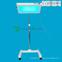 Ysbl-50 Medical Infant Phototherapy Unit