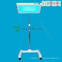 Unité de photothérapie infantile de l'hôpital médical Ysbl-50
