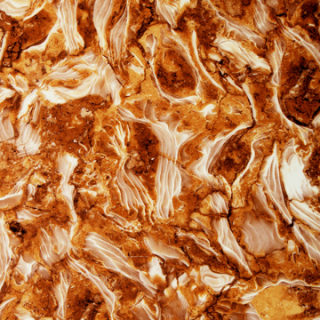 Good Design Faux Marble Texture Pvc Wall Panel