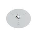 Módulo de luz de teto LED 220W luz branca 35W