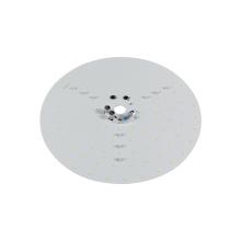 220v smd 2835 Round  AC LED Module