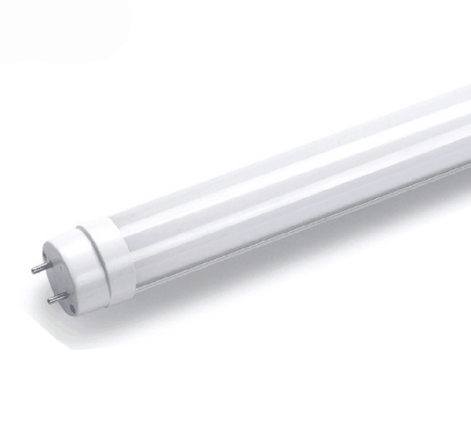 Aluminum T8 led tube