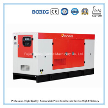 250kVA Soundproof Yuchai Diesel Generator with CE and ISO Certificate