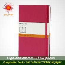 Notebook-Import aus China