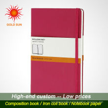 notebook import from china