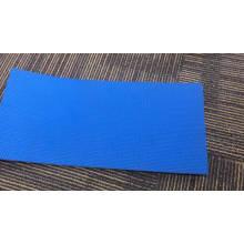 Bande transporteuse PVC haute résistance à l'usure / abrasion
