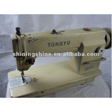 Machines à coudre industrielles en cuir d'occasion à vendre 2013