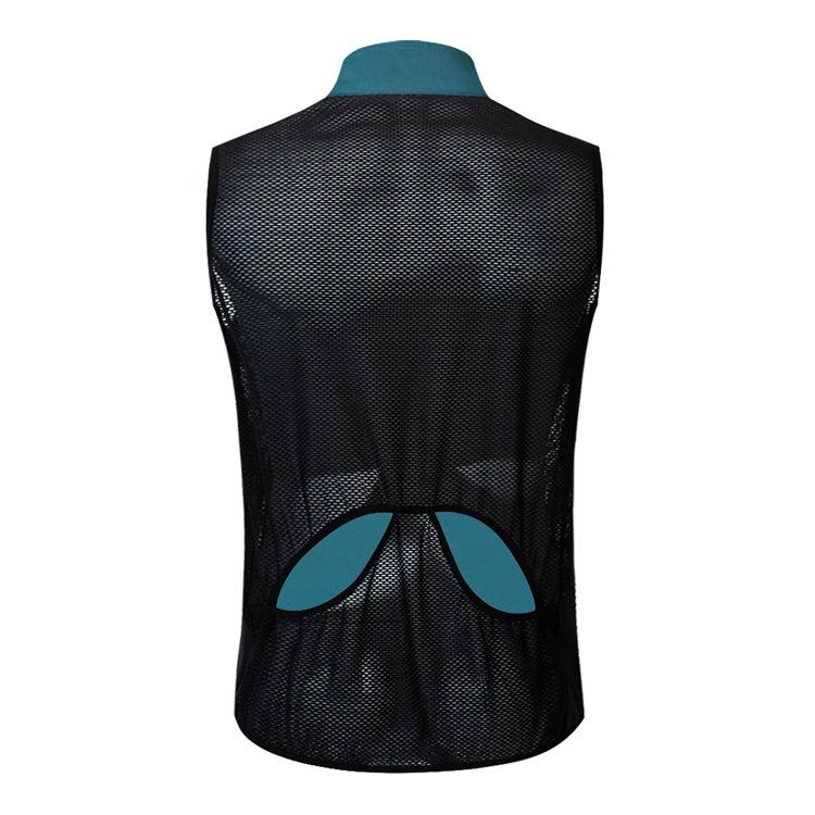 cycing vest (11)