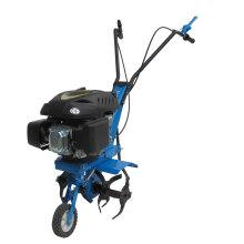 Бензиновый мини-трактор (C400)