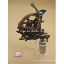 Professional Precision engineered tattoo machine