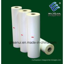 Super Stick BOPP Thermal Film with 1 Inch Core/3 Inches Core (FSEKO-35MIC)