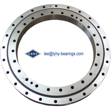 Ungeared Slewing Ring Bearing Made in China (RKS. 160.16.1754)
