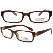 2015 Cp Custom Optical Eyewear (BJ12-040)