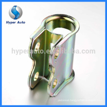 oem china produce spring SPHC stamping part