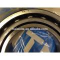 Радиально-упорный шарикоподшипник 7215B / DB-2RS 7215C 7215AC для станков