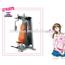 fitness equipment/gym chest press machine XH27
