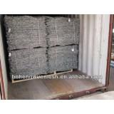 welded gabion box hexagonal wire gabion box