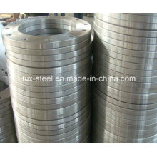 SABS1123 1600/3 Plate Flange