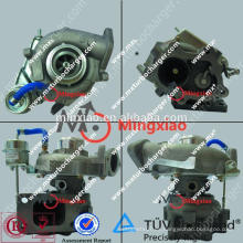 Turbocompresor SK200-8 SK210-8 SK250-8 SK260-8 J05E GT2559LS 17201E0521 S1760E0012 17201-E0441 24400-0494C 732409-5041S 732409-004