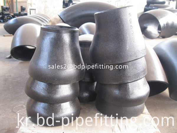 Alloy pipe fitting (290)
